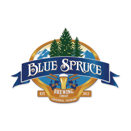 Blue Spruce Brewing
