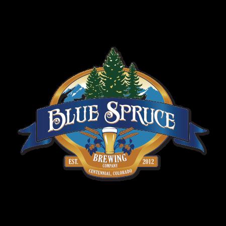 Blue Spruce Brewing