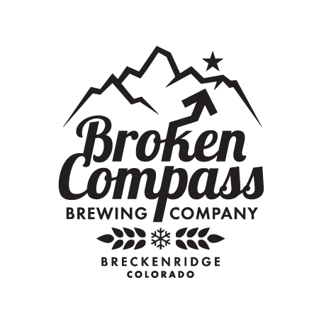 Broken Compass Brewing Co.