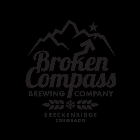 Broken Compass Brewing Co.