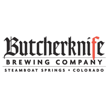 Butcherknife Brewing Co.