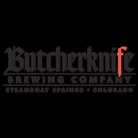 Butcherknife Brewing Co.