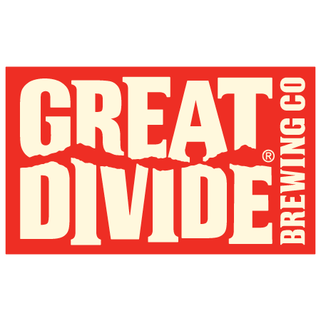 Great Divide Brewing Co.