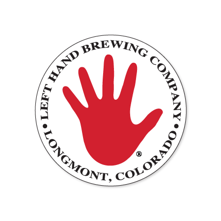 Left Hand Brewing