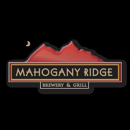 Mahogany Ridge Brewery