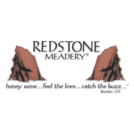 Redstone Meadery