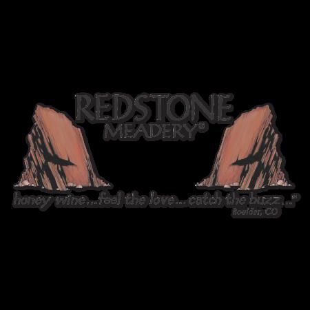 Redstone Meadery