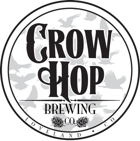 Crow Hop Brewing