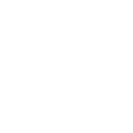 Steamboat Whiskey Co.