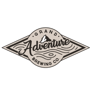 Grand Adventure Brewing