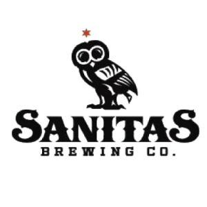 Sanitas Brewing Co.