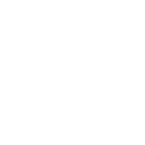 Crystal Springs Brewing Company