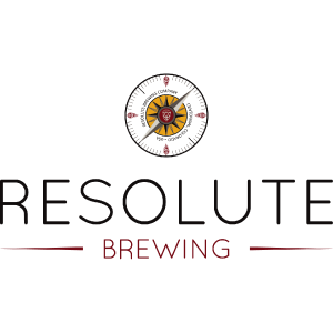 Resolute Brewing Tap & Cellar