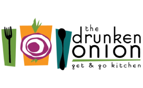mcknights-logo