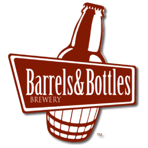 Barrels & Bottles Brewing