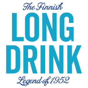 The Finnish Long Drink Company